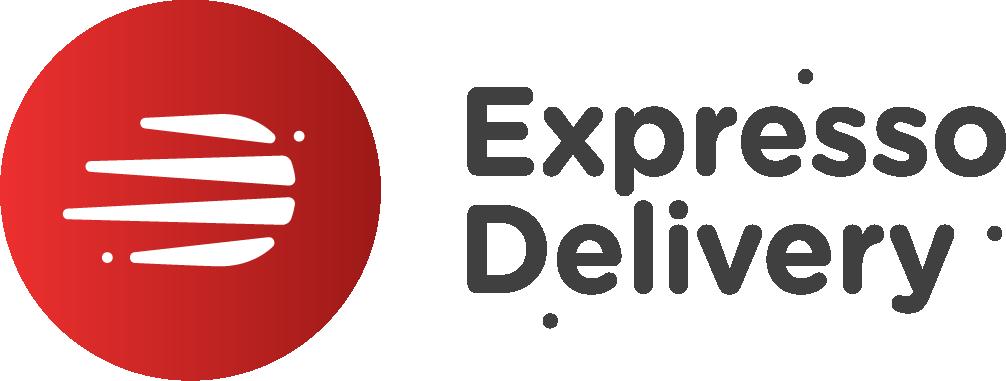 Base de Conhecimento Expresso Delivery