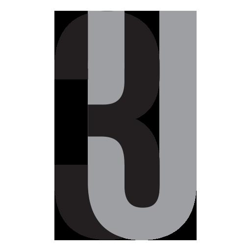 3U Digital Help Center