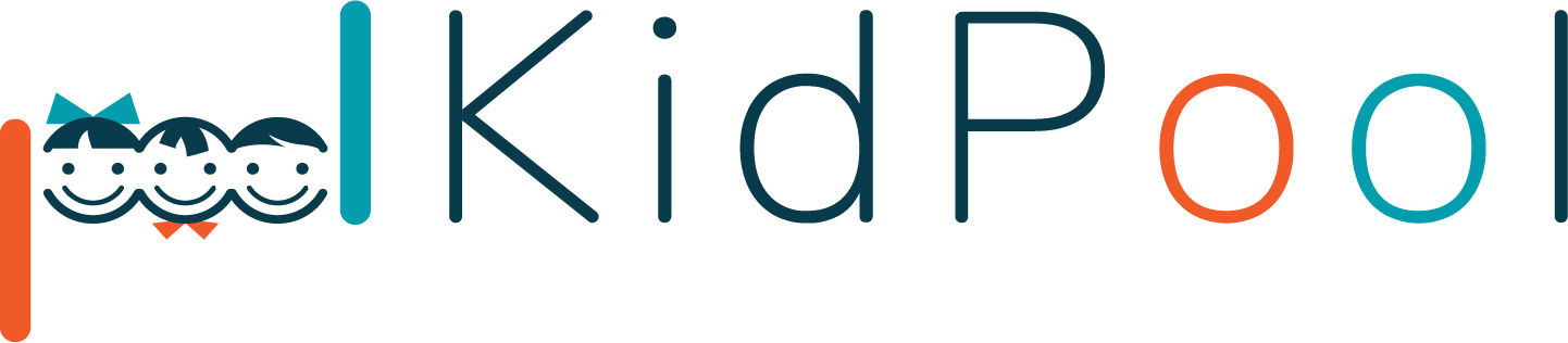 KidPool - Aide