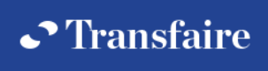 Knowledge Base Transfaire