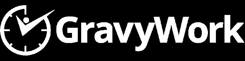 Gravy Work Helpdesk