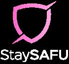 StaySAFU - Resources