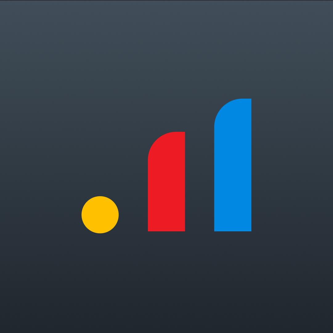 FixPoint — HelpDesk, база знаний (FAQ).