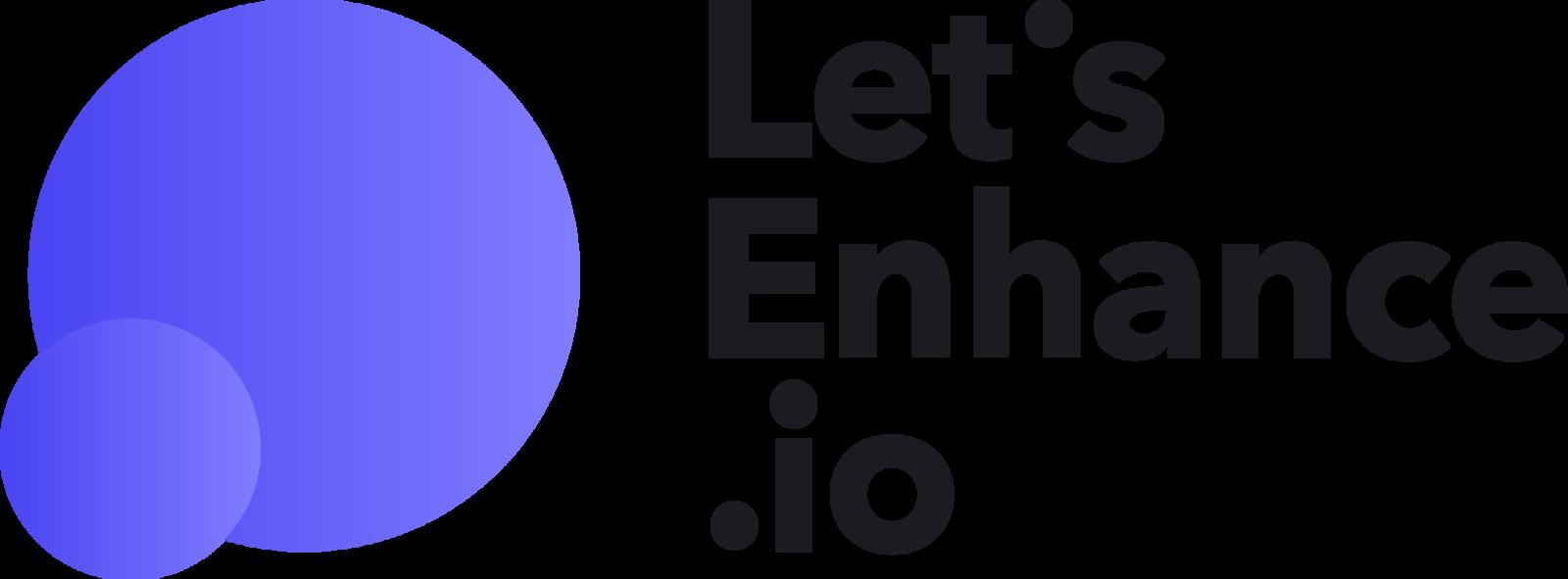 Let's Enhance Help Center