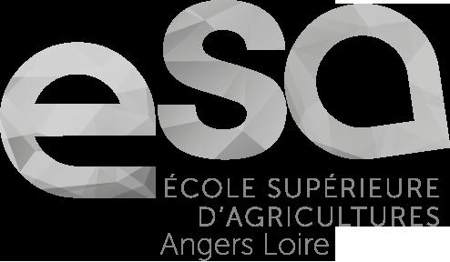 Ecole Supérieure d'Agricultures | FAQ