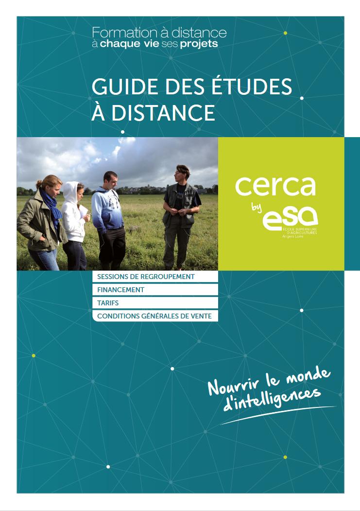 Guide-des-études-CERCA