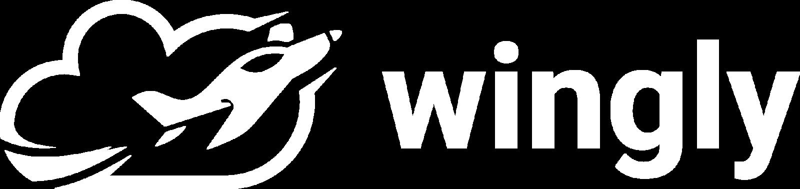 Wingly Helpdesk