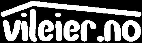 ViLeier.no