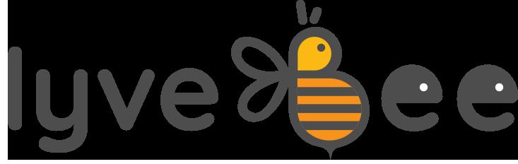 LyveBee Helpdesk
