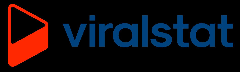ViralStat Helpdesk