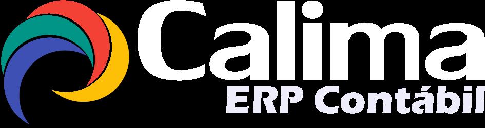 Centro de Ajuda Calima ERP Contábil