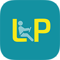 Advice and answers from the L2P Team