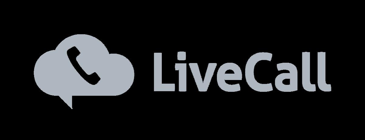 LiveCall Helpdesk