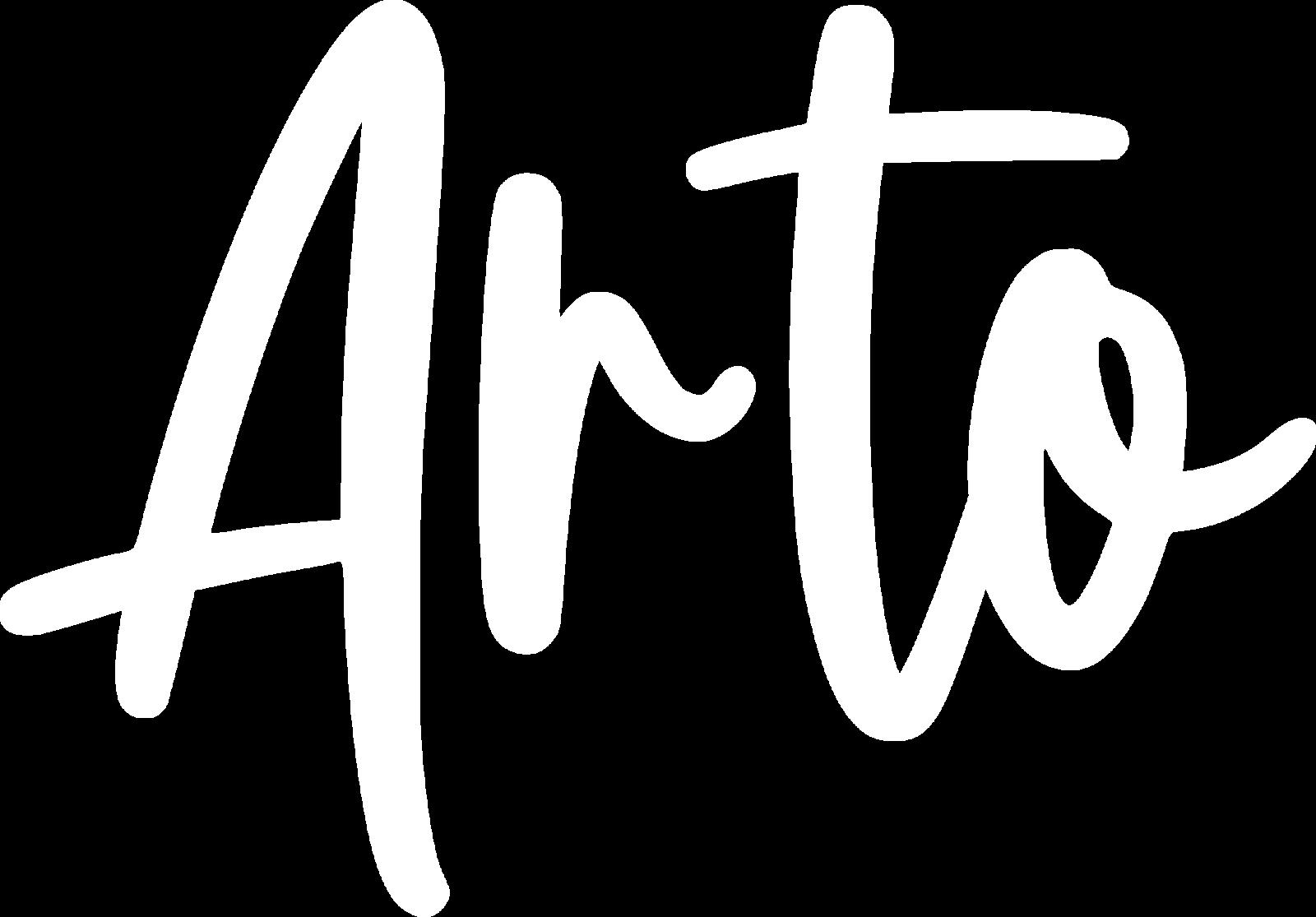 FAQ - Arto Galleria