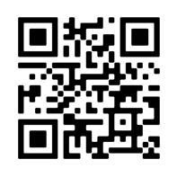 QR Code App Tribu