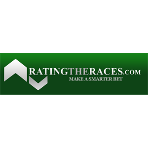 RatingTheRaces Helpdesk