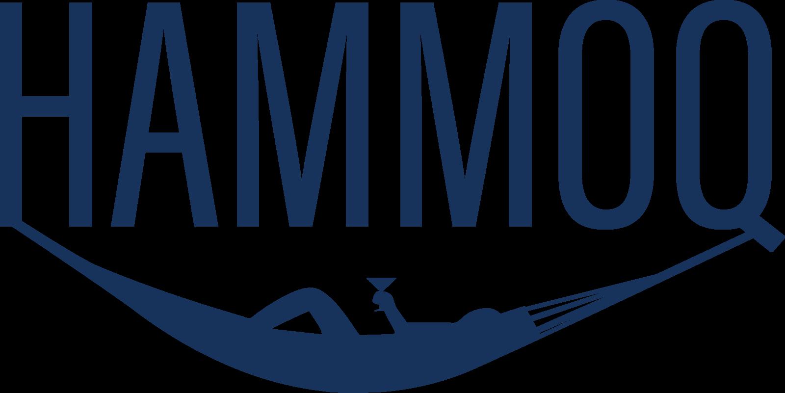Hammoq