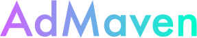 AdMaven Publishers HelpDesk