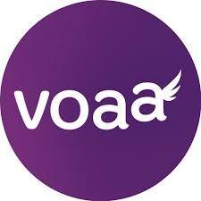 Central de Ajuda da VOAA