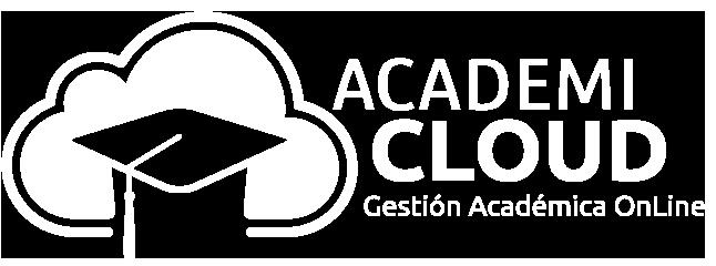Centro de Ayuda AcademiCloud