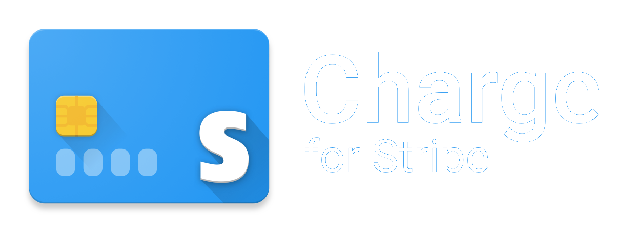 Charge for Stripe
