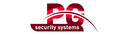 PG Security Systems Helpdesk