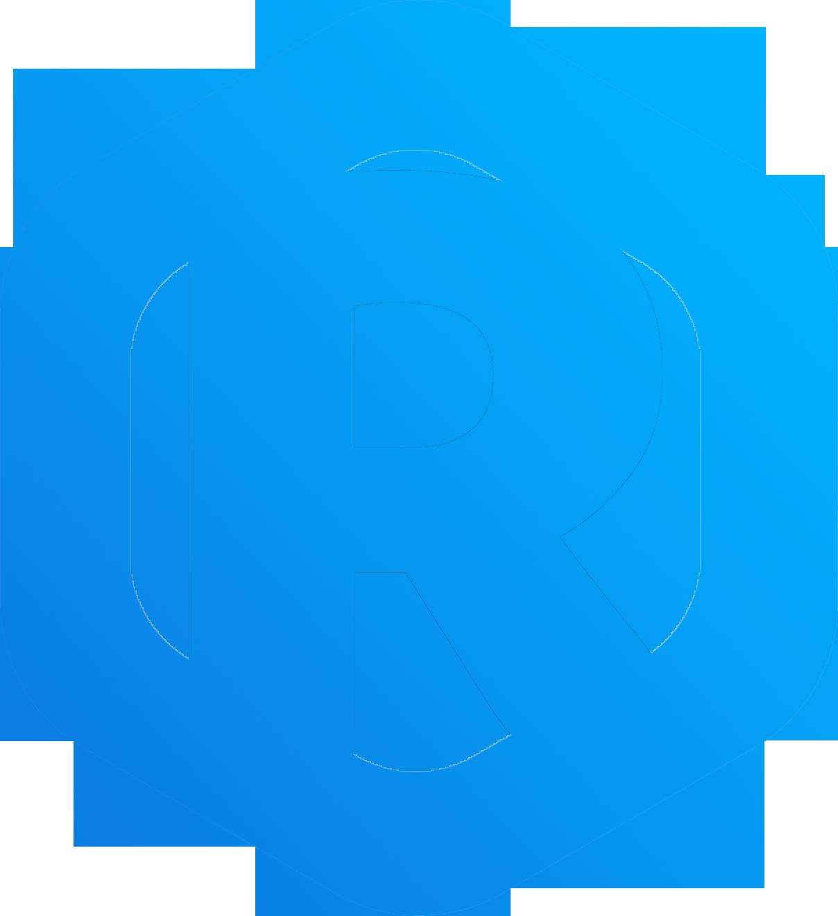 Revivenode Wiki