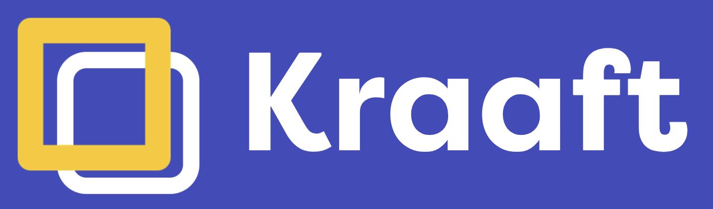 Kraaft - Aide