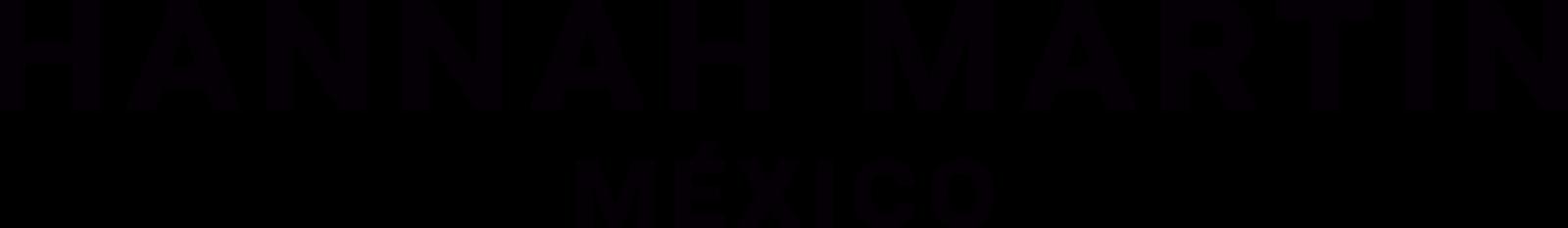 Centro de ayuda Hannah Martin México