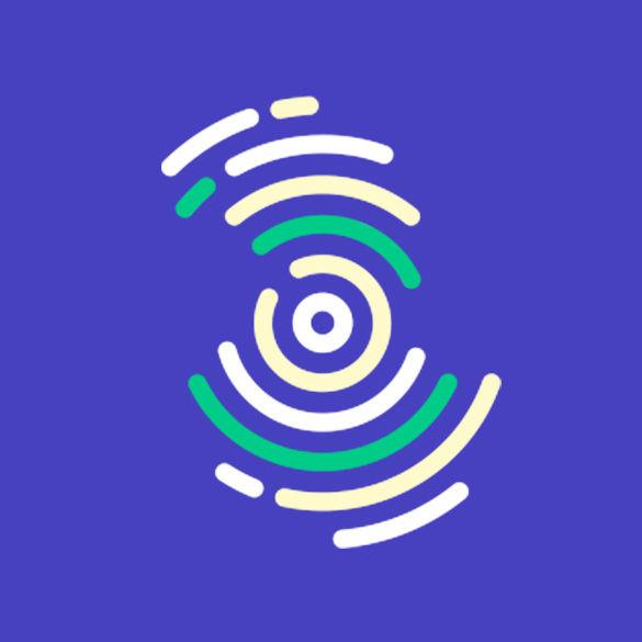Tutor.id Helpdesk