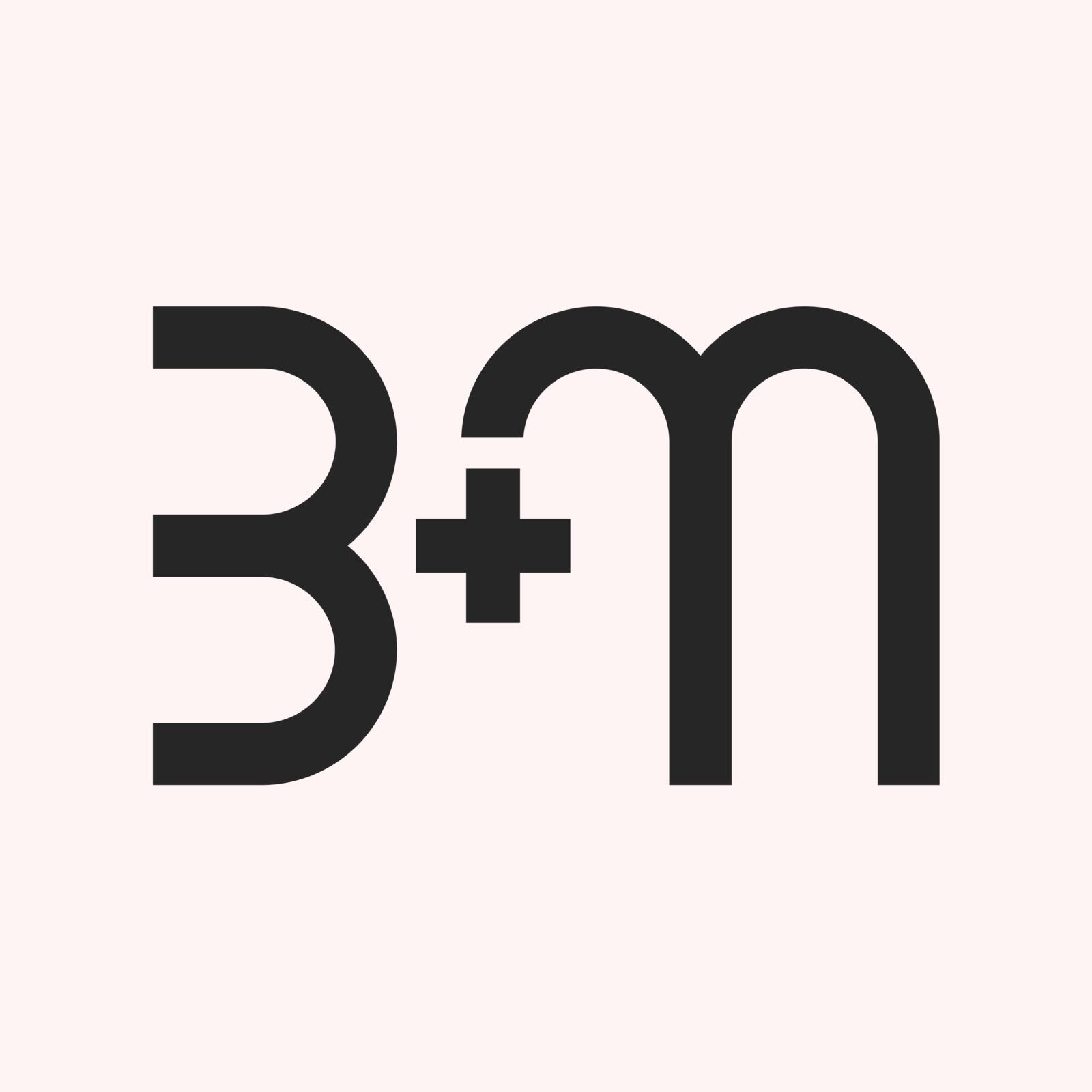 FAQ BeMum