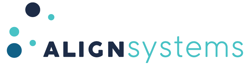 Align Systems Helpdesk