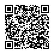 ios EZ Way app