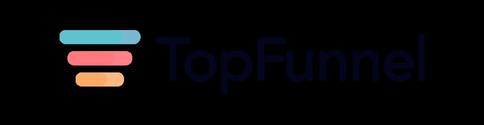 TopFunnel Status
