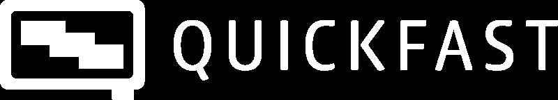 Quickfast - Service Status