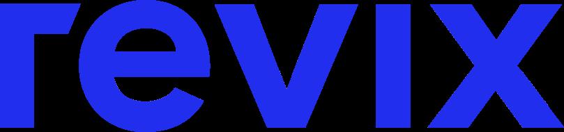 Revix Platform Status