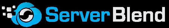 Serverblend System Status