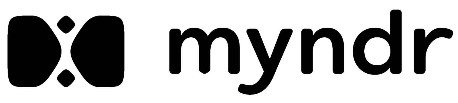 Myndr platform | Systeem status