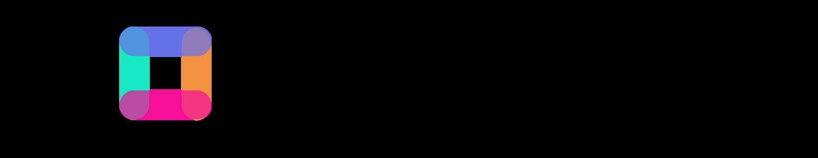 Statut Plateforme Zenorder