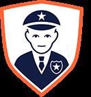 GuardsPro