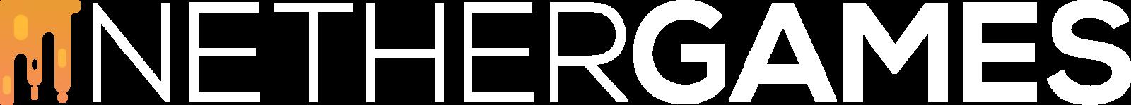 Status | NetherGames Network