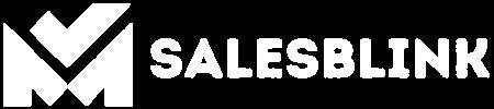 SalesBlink Status