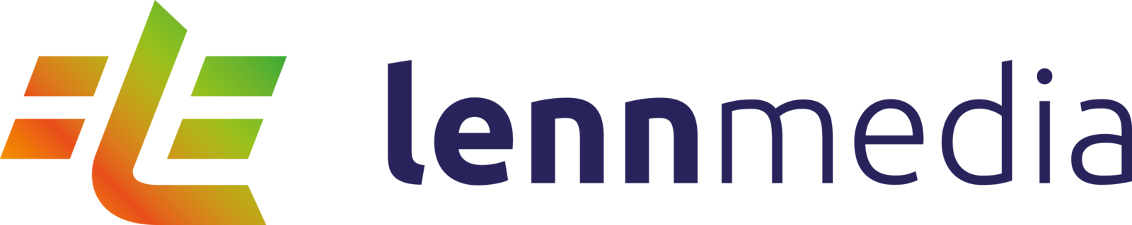 Status | LennMedia