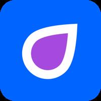 Unicorn Platform Status Page
