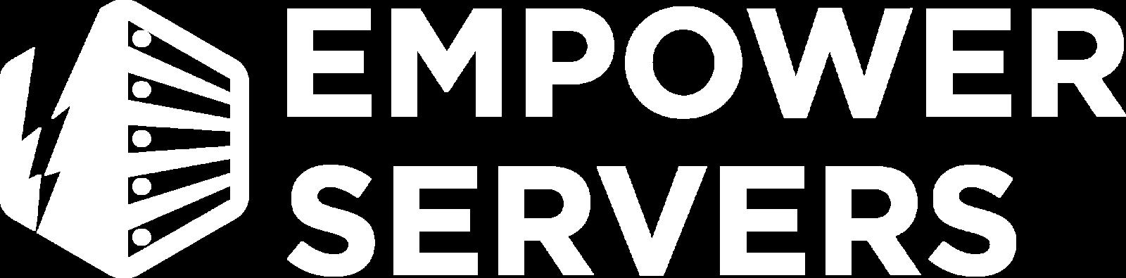 Empower Servers Status
