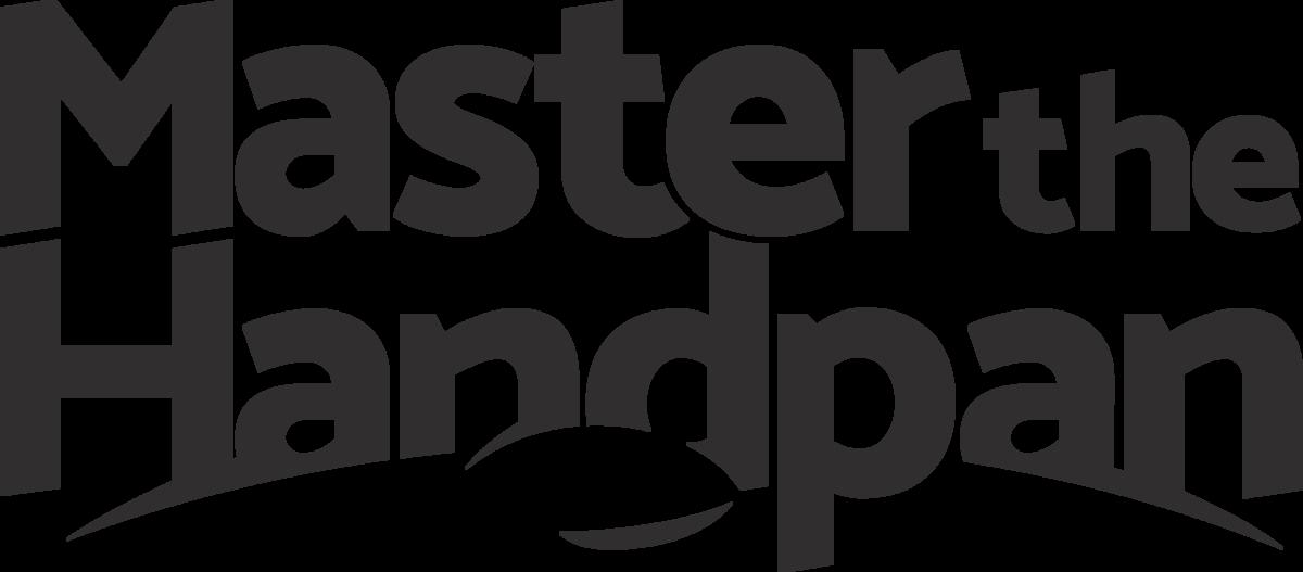 Master The Handpan Status