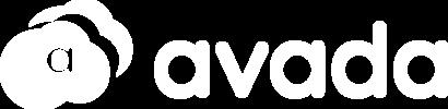 AVADA Status Page