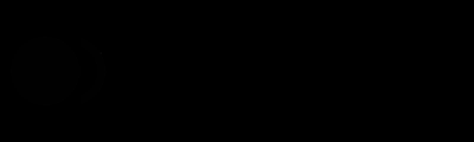 VINTCER SYSTEM STATUS