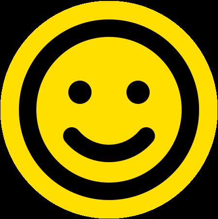 SMILE Service Status